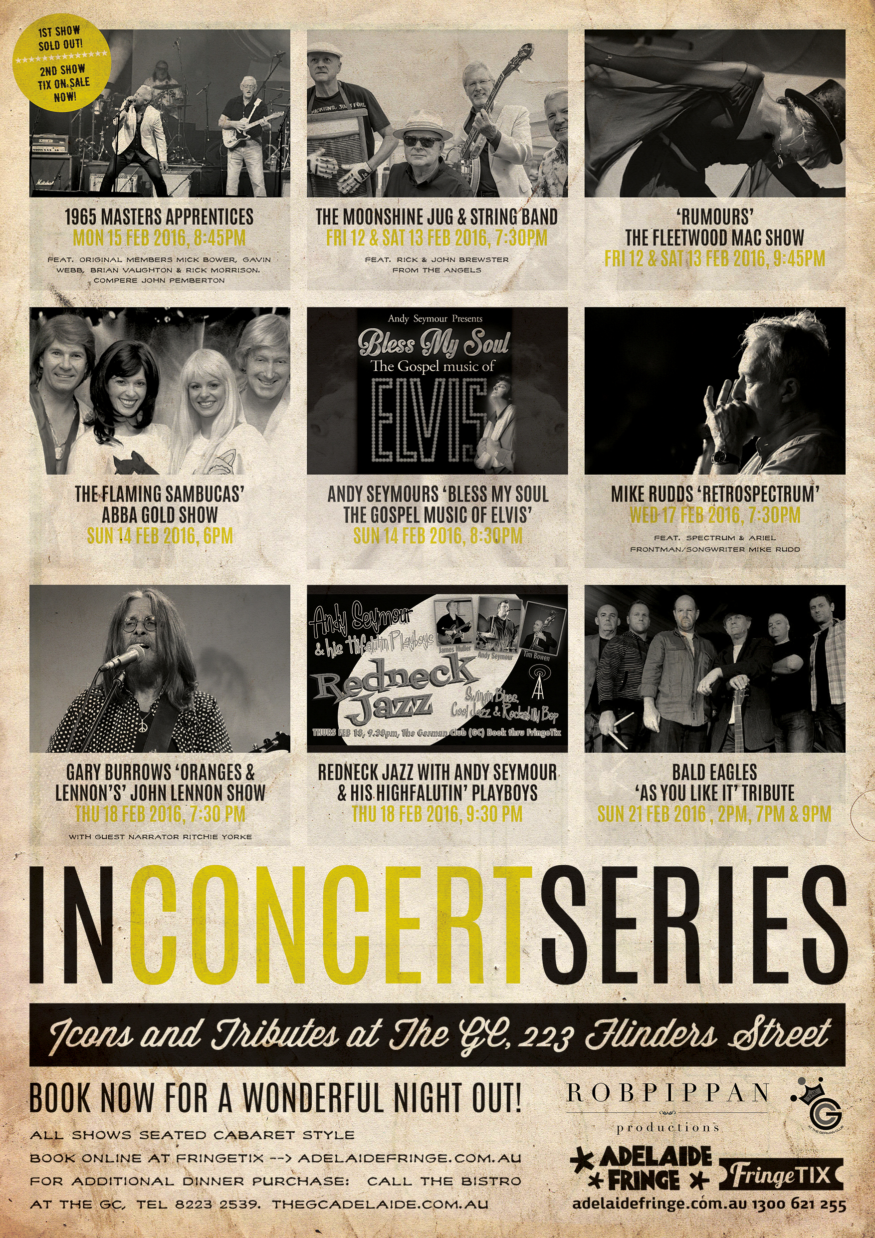 poster-in-concert-series