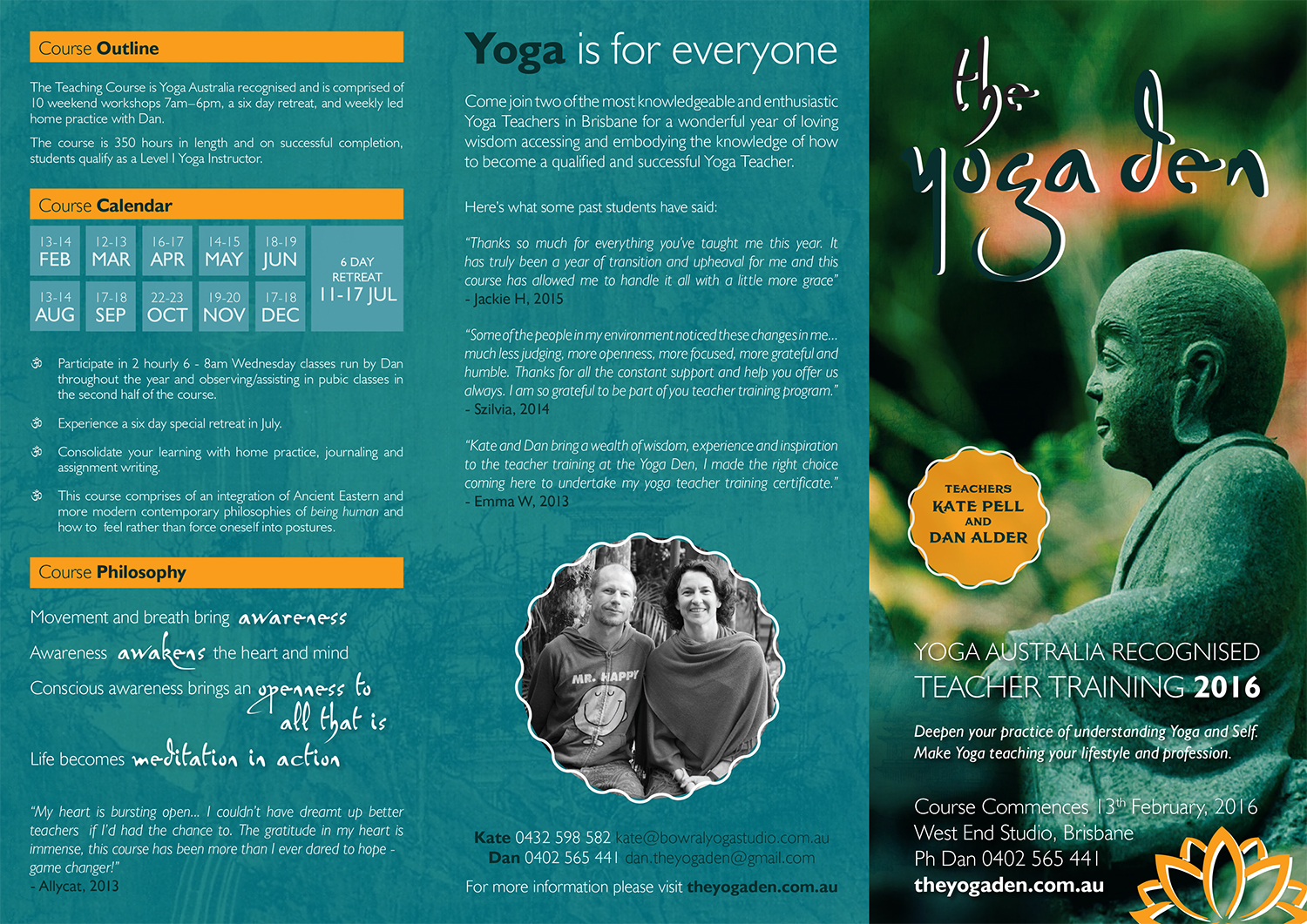 brochure-theyogaden-training-2016-1