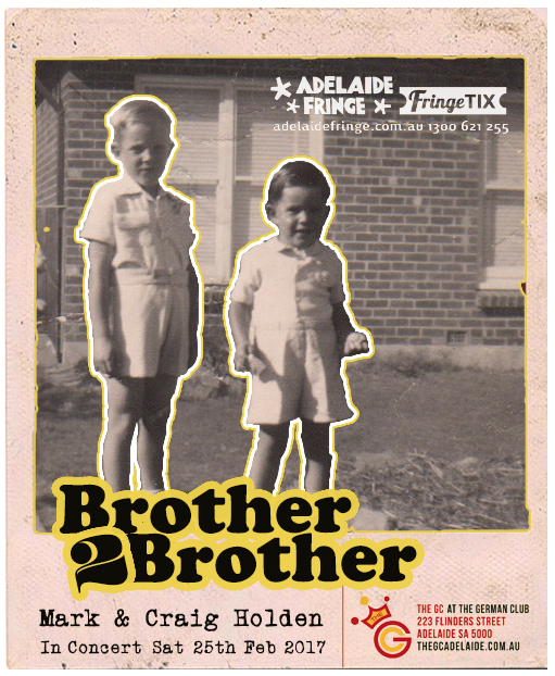 brother2brother_gc250217
