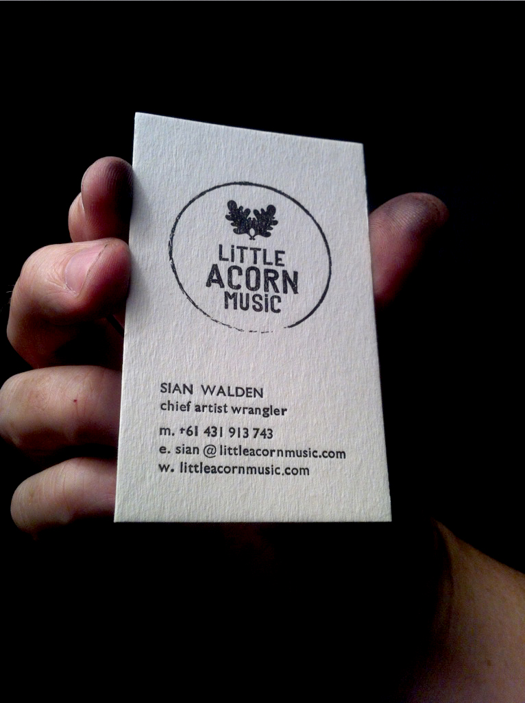 logo-little-acorn-music-card