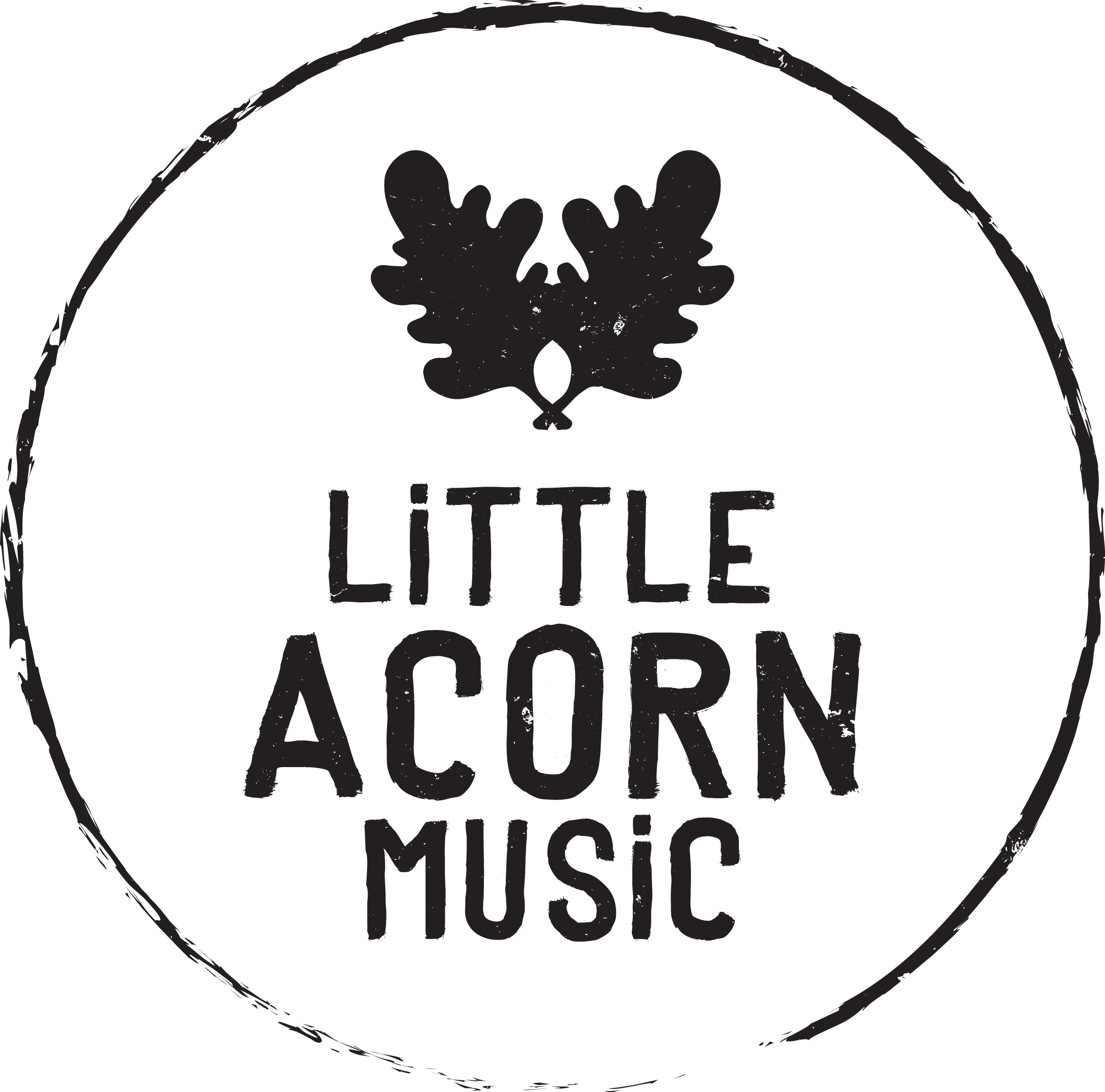 logo-little-acorn-music