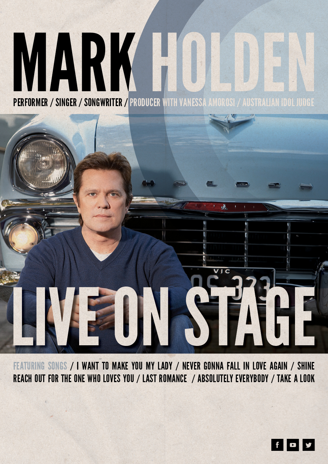 Mark-Holden-A3-Poster_01