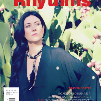 photo-rhythms-cover-taasha-coates-sept-oct-2016