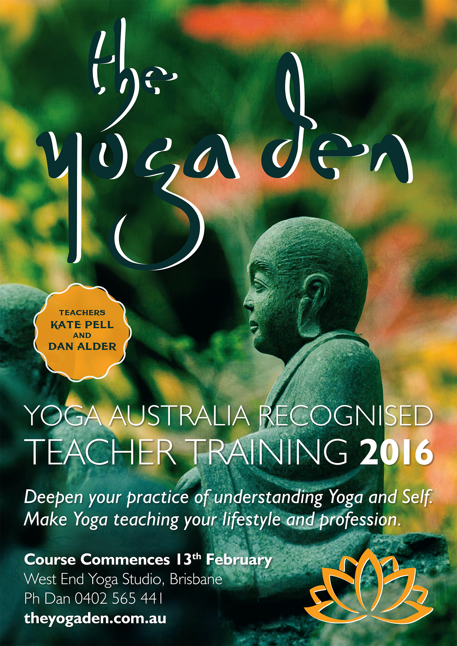 poster-theyogaden-training-2016