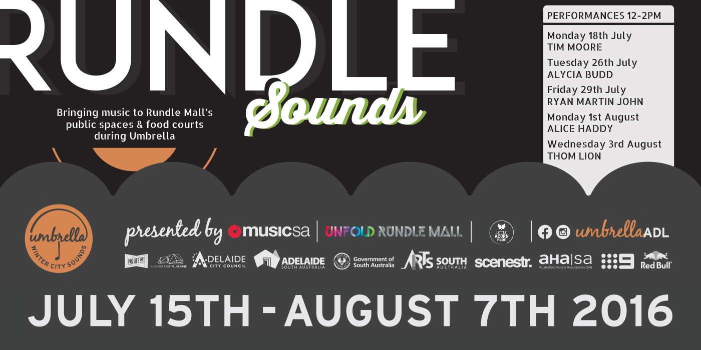 Rundle-Sounds-Horizontal-1400x700