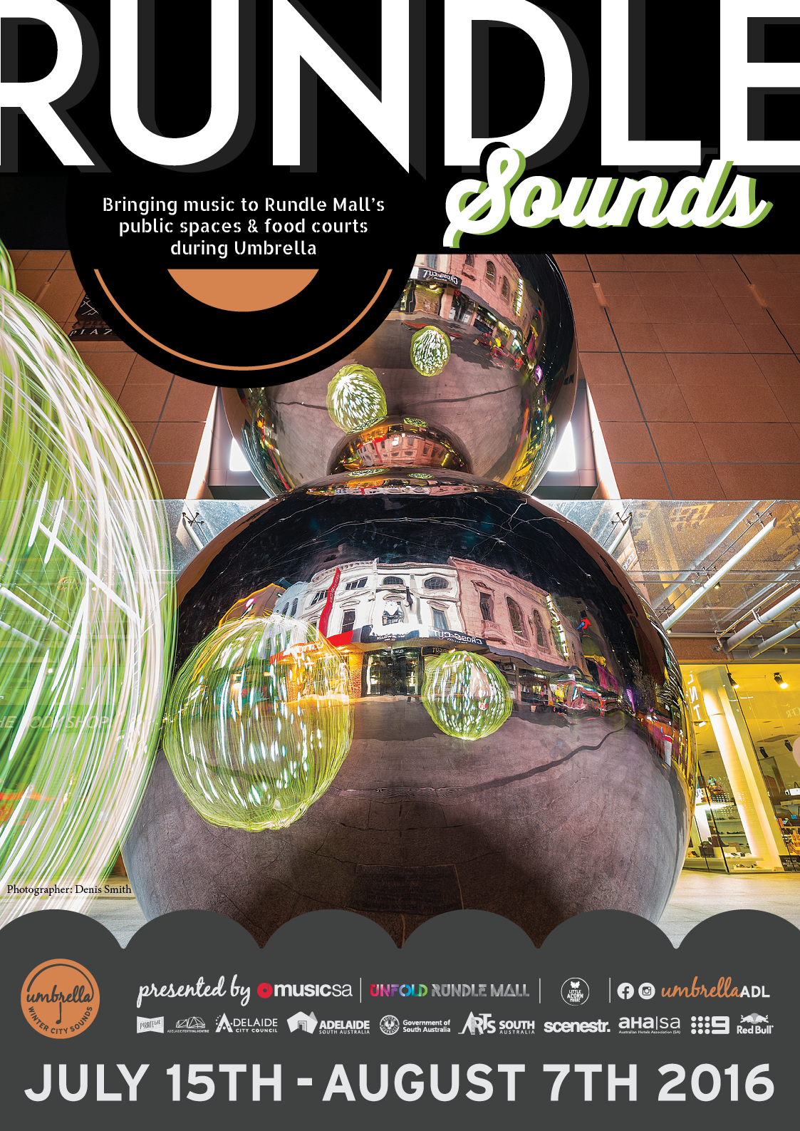 Rundle-Sounds-Poster_WIP-03