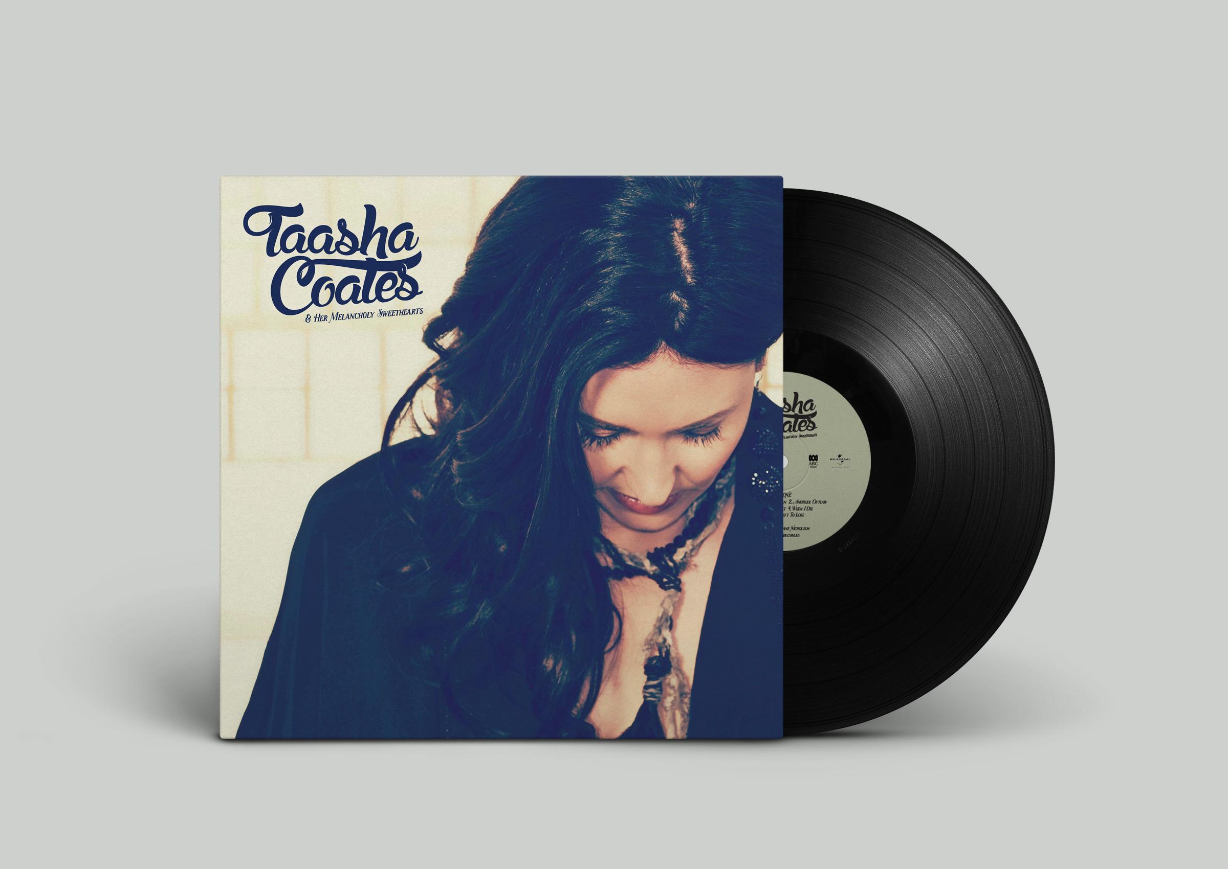 taasha-coates-vinyl-sleeve