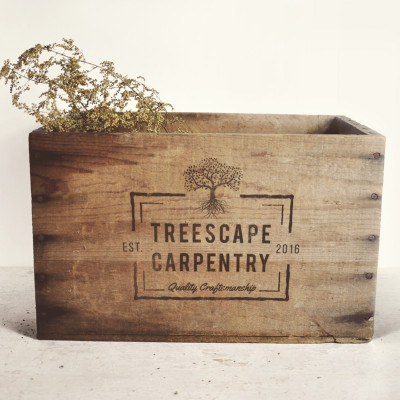 logo-treescape-carpentry-box