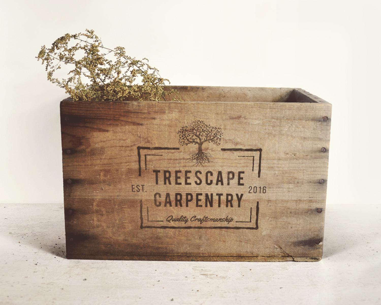 logo-treescape-carpentry-box