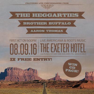 poster-freewheelin-exeter-hotel-080916