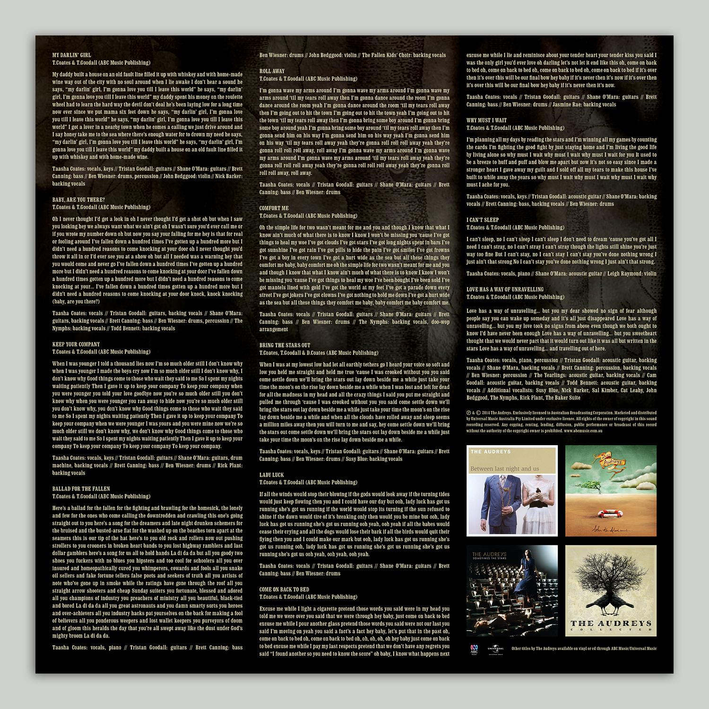vinyl-the-audreys-tilmytearsrollaway-inner-2