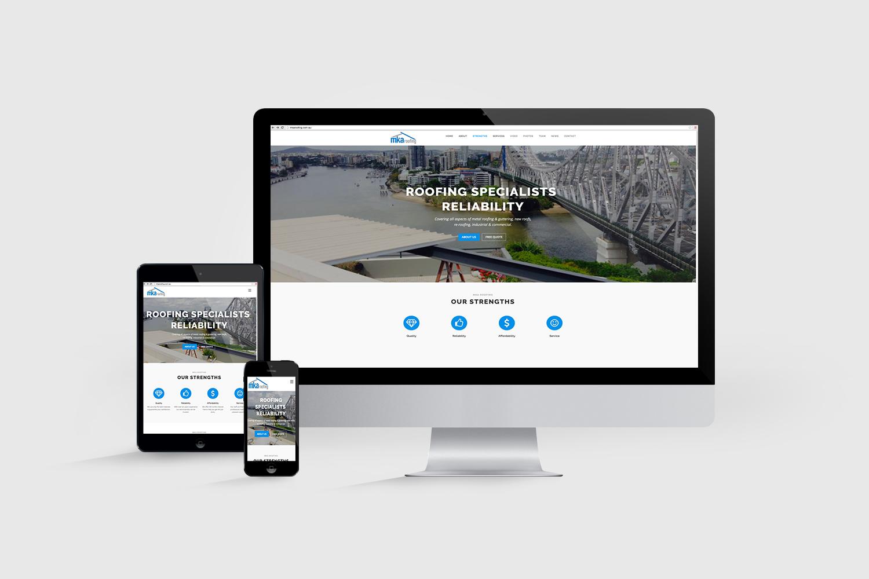 website-mka-roofing-01