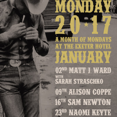 Poster-Happy-Monday-Jan-2017