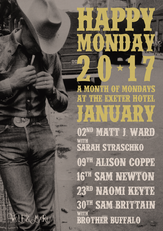 Poster-Happy-Monday-Jan-2017