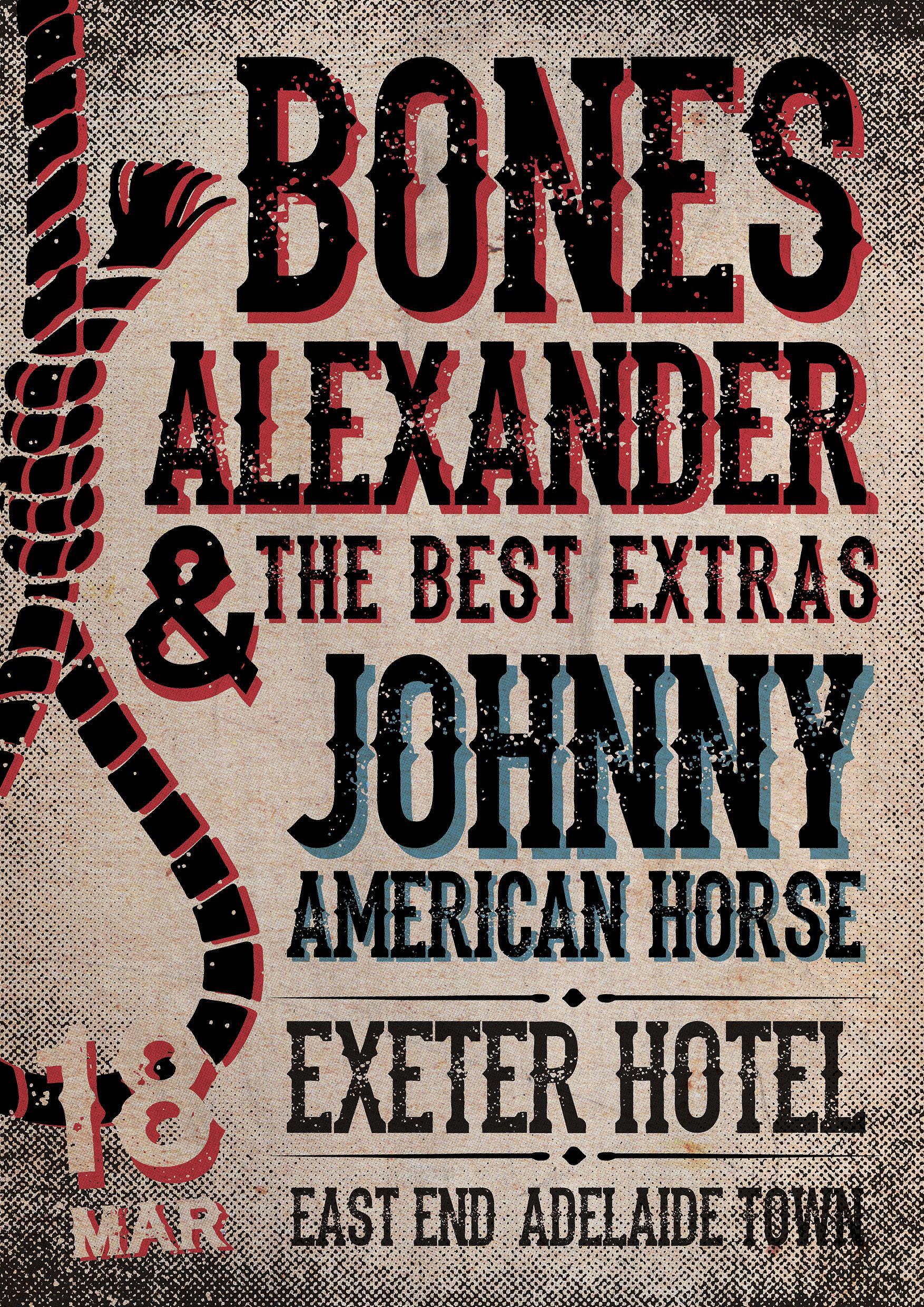 poster-exeter-hotel-ADL-18032017-trb